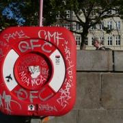 Kopenhagen 2011